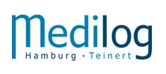Medilog Hamburg Teinert GmbH