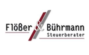 Rauscher Nachlassberatung GmbH & Co. KG
