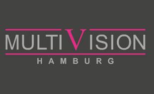 Multivision Hamburg Film- und Fernsehproduktion GmbH