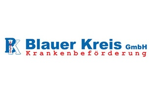 Blauer Kreis Meyer Nielsen GmbH