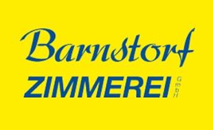 Barnstorf Herrmann Zimmerei GmbH