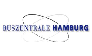 Buszentrale Hamburg