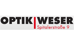 Optik Weser GmbH