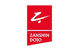 Zanshin Dojo GmbH & Co KG