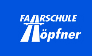 Fahrschule Höpfner