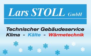 Stoll Lars GmbH Klima-Kälte-Wärmetechnik