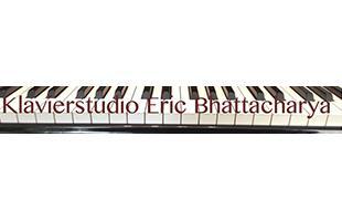 Eric Bhattacharya