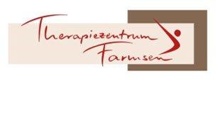 Therapiezentrum Farmsen