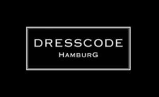DRESSCODE HAMBURG