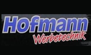Hofmann Werbetechnik