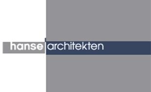 innenarchitektur cuxhaven bei gelbe seiten: adressen im branchenbuch, Innenarchitektur ideen