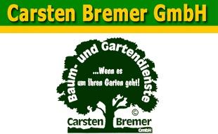 Bremer Carsten GmbH