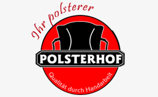 Polsterhof Polsterei