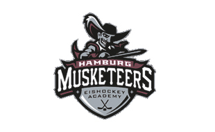 Hamburger Eishockey Academy e.V.