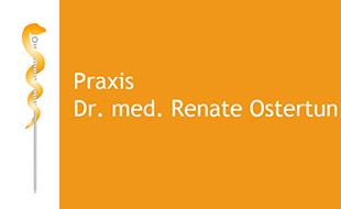Dr.med. Renate Ostertun