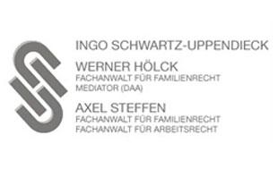 Schwartz-Uppendieck