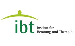 Institut für Beratung und Therapie - Gesellschaft für Verhaltenstherapie u. -medizin mbH