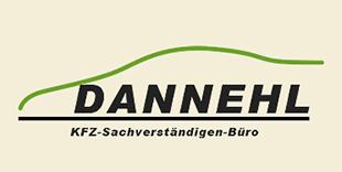 DANNEHL - Kfz-Sachverständigen-Büro