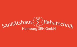 Sanitätshaus u. Rehatechnik SRH GmbH