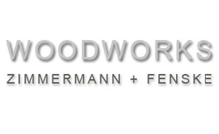 WOODWORKS Fenske, Andreas