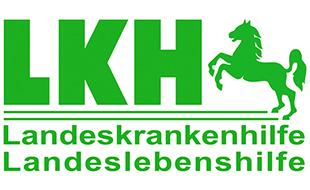 Landeskrankenhilfe V.V.a.G./Landeslebenshilfe V.V.a.G.