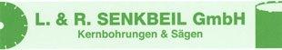 L. & R. Senkbeil GmbH