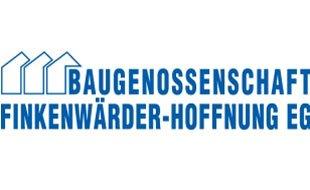Baugenossenschaft Finkenwärder-Hoffnung eG