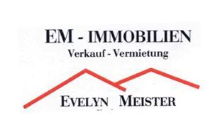 EM-Immobilien