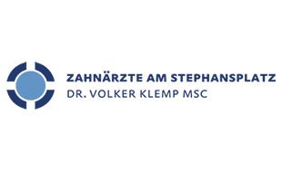 Zahnärzte am Stephansplatz