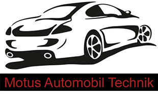 Motus Automobil Technik