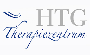 HTG Therapiezentrum GmbH