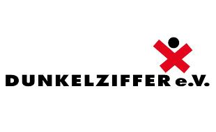 Dunkelziffer e.V.