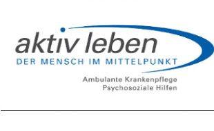 ALG Aktiv Leben GmbH