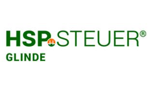 HSP STEUER