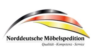 Norddeutsche Möbelspedition