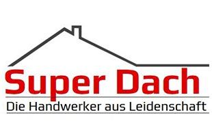 Super Dach