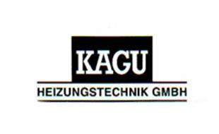 KAGU Heizungstechnik GmbH