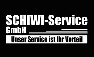 SCHIWI-Service GmbH