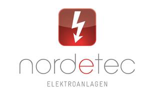 nordetec GmbH
