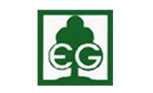 Günther, Edgar GmbH