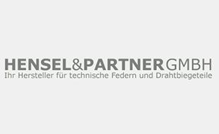 Hensel & Partner GmbH