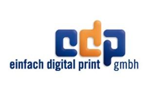 EDP Einfach-Digital Print GmbH