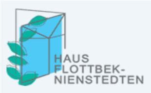 Haus Flottbek Nienstedten