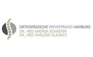 Orthopädische Privatpraxis Hamburg