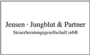 JENSEN JUNGBLUT & PARTNER Steuerberatungsgesellschaft mbB