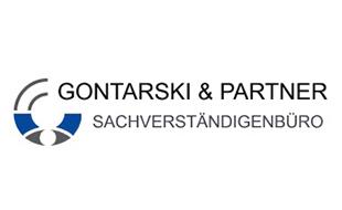 Gontarski & Partner