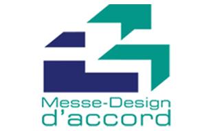 Messe Design Dàccord GmbH Messebau Tagung Veranstaltung
