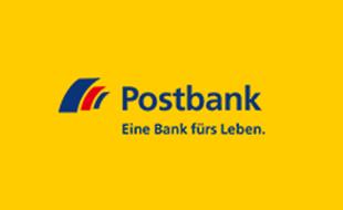 Deutsche Postbank AG Niederlassung Hamburg