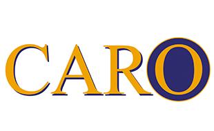 Autovermietung CARO