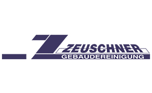 Karl Zeuschner GmbH & Co. KG